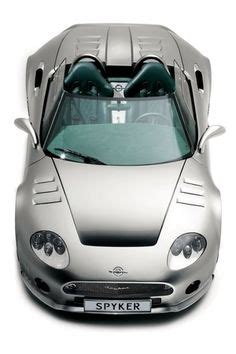spyker motto 1000 images about spyker on cars engine and