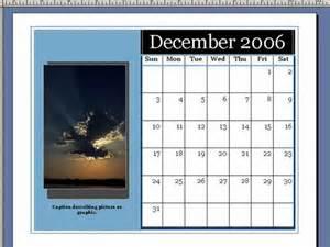 calendar template for publisher microsoft publisher calendar calendar template 2016