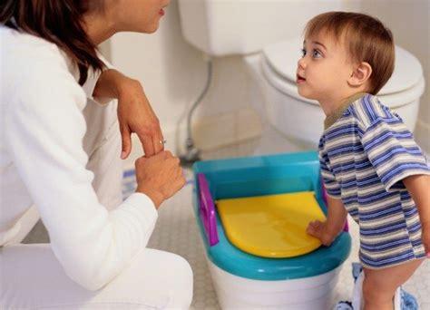 8 year old still having potty accidents child behavior potty training regression alpha mom