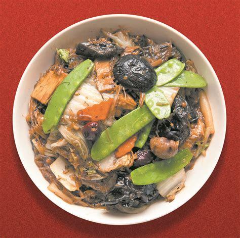 new year jai monks food noodle house noodle house