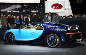 Show Me Pictures Of A Bugatti Bugatti Chiron Engine Audi Sq7 Tdi Kahn Vengeance Car