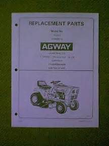 roper lawn tractor parts submited images