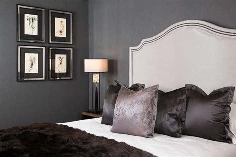 regency bedroom regency bedroom the sofa chair company