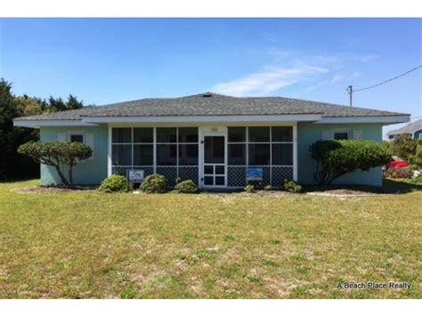 surf city cottages mayberry cottage b 2nd row duplex topsail