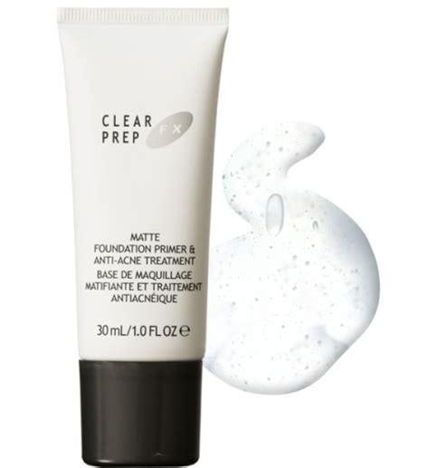 Illuminare Cover Treat Powder Foundation Anti Acne cover fx clearprep fx matte foundation primer and anti acne treatment reviews photos makeupalley