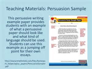 Advertisement Essay Exle by Exles Of Advertisements For Students Images