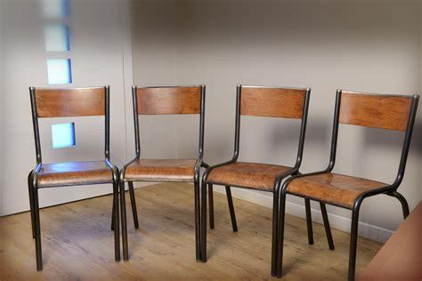 renover une chaise r 233 nover une chaise en bois des photos des photos de fond