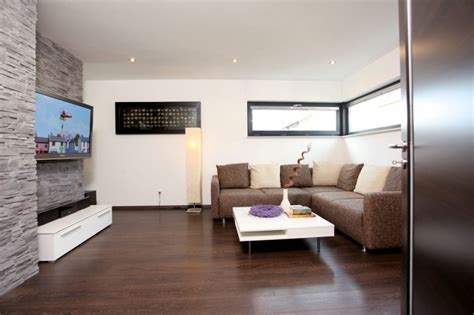 wohnideen wohnzimmer modern wohnzimmer wohnideen wohnzimmer moderne wohngebud modern