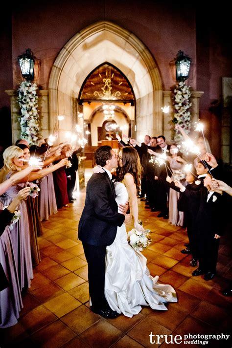 Bridal Gown Rental San Diego - a gorgeous bridal gown the bustle mar california