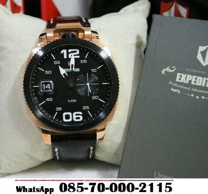 Jam Tangan Priacowok Swiss Army Original Terbaru 1 gambar jam tangan 1 toko sico