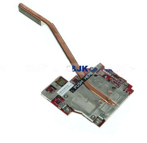 Laptop Dell Ati Radeon dell inspiron e1505 6400 laptop ati radeon x1300 128mb