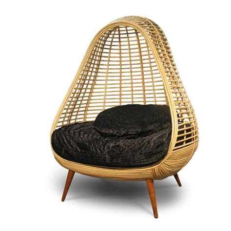 pod swing chair 17 best images about pod chairs on pinterest daniel o