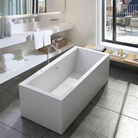 vasca da bagno moderna 50 foto di vasche da bagno moderne mondodesign it