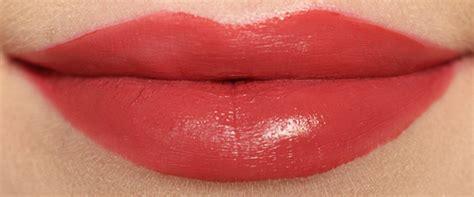 All Variant Lippem veracamilla nl giorgio armani lip magnet matte lipgloss