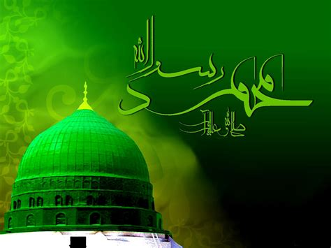 background maulid eid milad un nabi backgrounds one hd wallpaper pictures