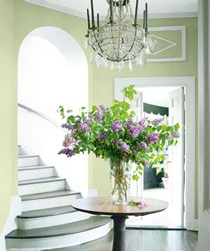 home decor trends for summer 2015 85 interior design trends 2015 articles the latest