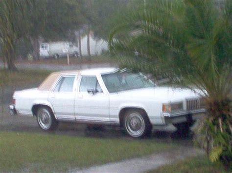 how to learn about cars 1986 mercury grand marquis interior lighting tylerisyourdad 1986 mercury grand marquis specs photos modification info at cardomain