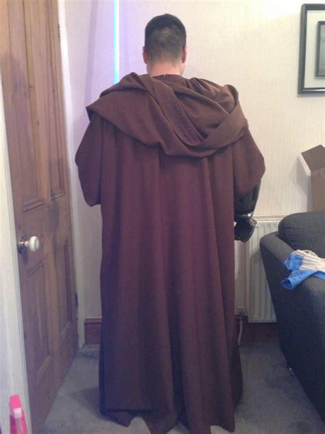 swtor jedi robes rebel legion view topic swtor jedi robe
