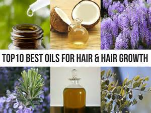 essential oils for hair growth and thickness best essential oils for hair growth