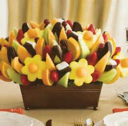 how to make a fruit basket fruit basket ideas gifts make your own creativlicious ideas basket ideas