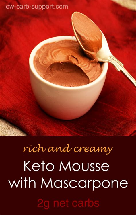 keto desserts keto desserts recipes cookbook keto cooker cookbook ketogenic desserts books keto mascarpone mousse low carb diet support