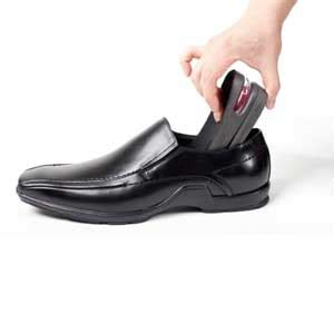 shoes to make taller how to look taller with shoes how to grow taller guide