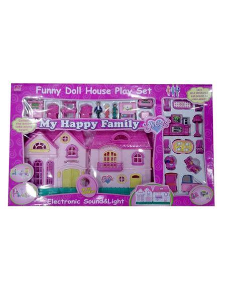 happy family doll house my happy family doll house big