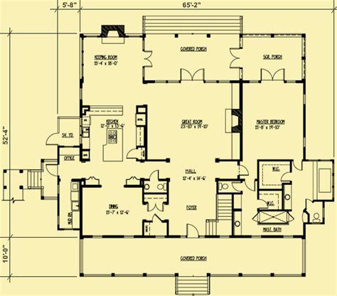 low country floor plans low country floor plans gurus floor