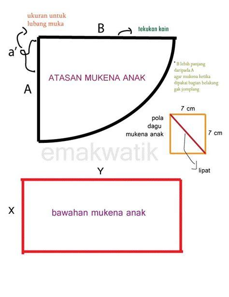 Mukena Joda 1901 best images about tudung dan telekung on