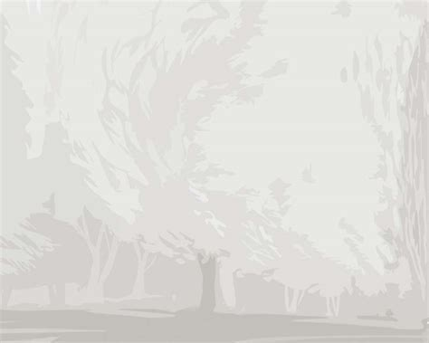 papier layout wikipedia pose de papier peint non encolle 224 dijon renovation prix