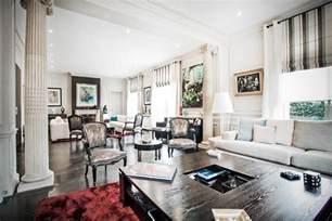 Interior Design Style art deco interior design style