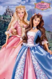 barbie princess pauper images barbie princess pauper hd wallpaper background