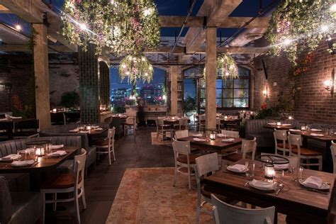 restaurants in la catch seafood restaurant in los angeles dining