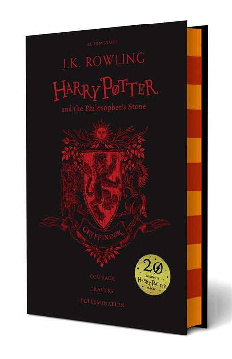 harry potter gryffindor colors new harry potter edition with hogwarts colors design