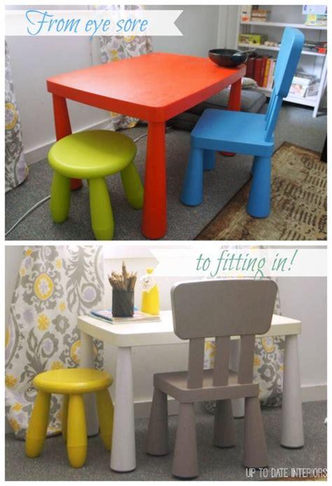 ikea childrens table best 25 ikea kids playroom ideas on pinterest ikea
