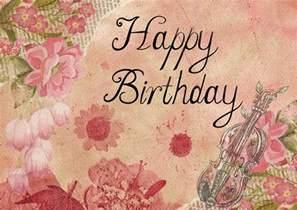 best 15 happy birthday cards for facebook 1birthday