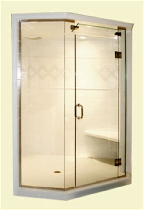 Splendor Shower Doors Splendor Shower Doors Swing Doors Splendor Sliders Splendor Shower Doors