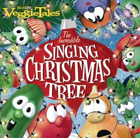 veggie tales lyrics lyricspond