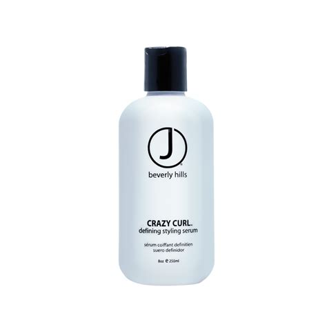 j beverly hills hair style and finish j beverly hills j beverly hills core line