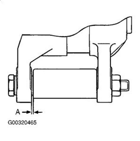Kia Sedona Alternator Removal 2005 Kia Sedona Alternator Electrical Problem 2005 Kia