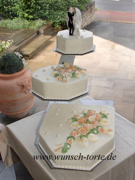etagere torte hochzeitstorten schlidt de hochzeitstorten sonstige formen