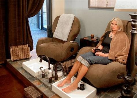 Ionic Detox Foot Bath Chemo by Keepin It Cool In 2014 Healthy