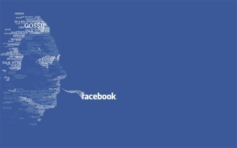 facebook wallpaper hd pictures  hd wallpaper pictures