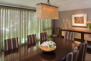 Chandelier In Dining Room chandelier awesome contemporary dining room chandeliers