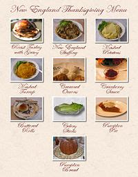 describe the first thanksgiving thanksgiving dinner wikipedia