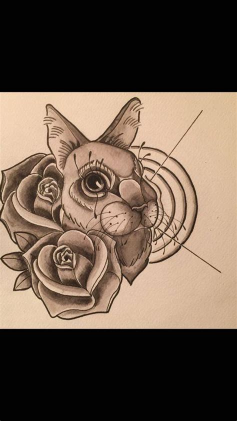 tattoo apprentice wanted apprenticeship wanted brighton or hove big tattoo planet