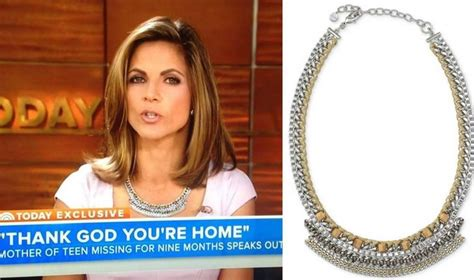 17 best images about stella and dot on