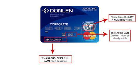 what is card zaful procedimiento de verificaci 243 n de pagos