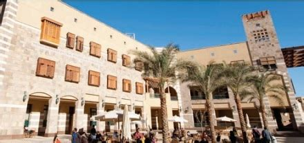 Mba Auc by Dijobfriday Apply For The Funded Graduate