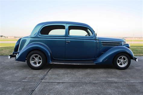 1936 buick 2 door trunkback sedan survivor to find model 4411 for sale photos 1936 ford two door sedan by streetrodding